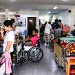 Mae Tao Clinic