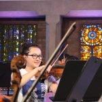 Dream Orchestra 10