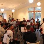 Dream Orchestra 11