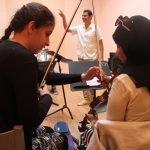 Dream Orchestra 9