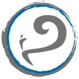 FORge Logo=2